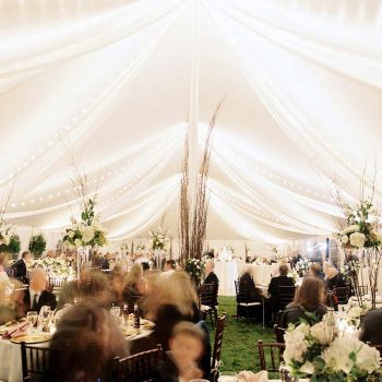 asheville wedding venues