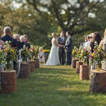 barn wedding venues hendersonville