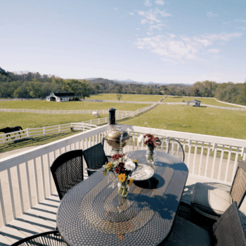 hendersonville equestrian center
