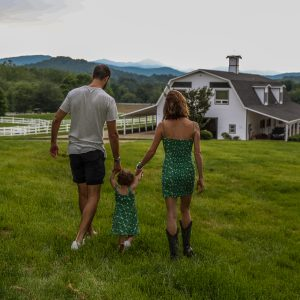 Contact us over the phone or online to determine what types of services your family resorts Asheville NC will need. Visit our book now page or our contact page to see the depth in the variety of services we offer.