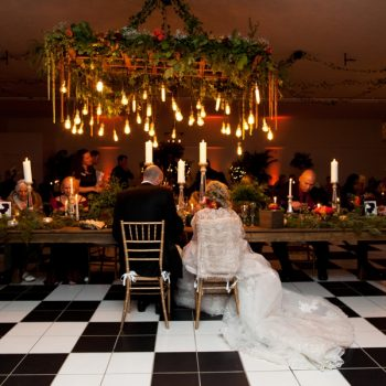 Rustic Wedding Venues Nc